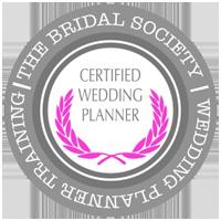 bridal-society